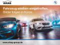 BMW 316i Limousine Gebrauchtwagen