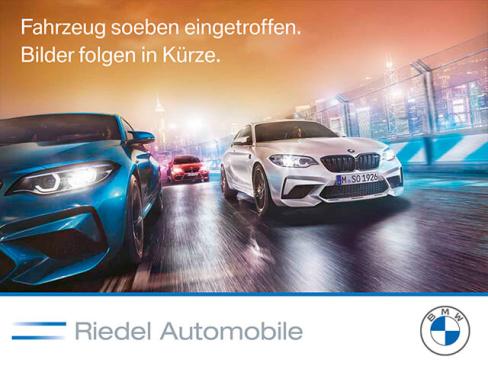 BMW 118i, Neuwagen, Riedel Automobile GmbH, 46535 Dinslaken
