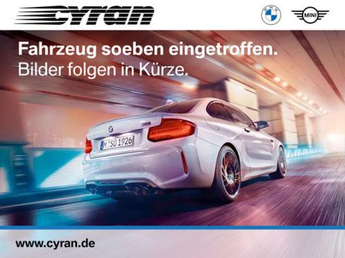 VOLKSWAGEN Caddy 2.0 EcoFuel (5-Si.), Gebrauchtwagen, Autohaus Cyran GmbH Gronau, 48599 Gronau