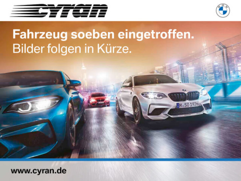 BMW 750i, Gebrauchtwagen, Autohaus Cyran GmbH Gronau, 48599 Gronau