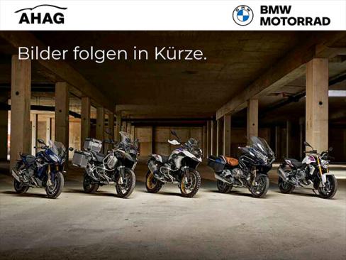 BMW R 1150 R Rockster Gebrauchtmotorrad - AHAG Motorrad