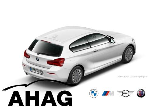 BMW  Neuwagen