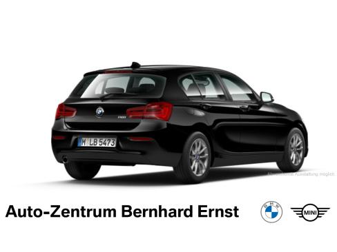 BMW  Tageszulassung