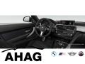 BMW 320d Gran Turismo M Sport Neuwagen