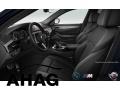 BMW 540i xDrive Touring Neuwagen