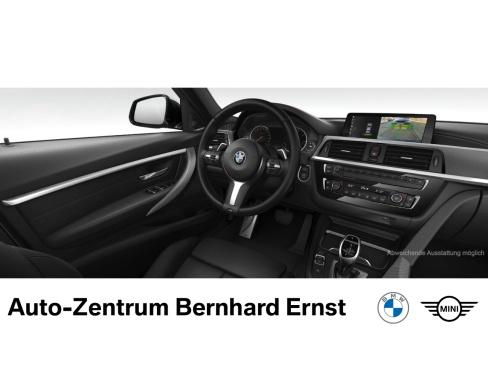 BMW 330d Touring Advantage Automatic Neuwagen