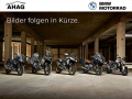 BMW G 310 GS  in 44809 Bochum