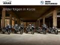 BMW G 310 R  - AHAG Motorrad