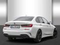 BMW 330i M Sport Automatic