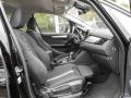 BMW 218d Active Tourer Advantage Gebrauchtwagen