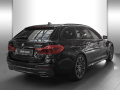 BMW 530d xDrive Neuwagen
