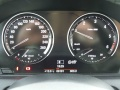 BMW 116d Advantage 1er Dienstwagen