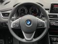 BMW 218i Active Tourer Sport Line Neufahrzeug