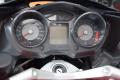 BMW K 1300 GT Gebrauchtfahrzeug - AHAG Motorrad