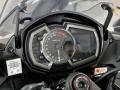 Kawasaki Z 1000 SX Gebrauchtfahrzeug in 44809 Bochum