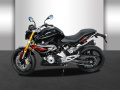 BMW G 310 R  in 44809 Bochum