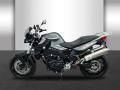 BMW F 800 R Gebrauchtmotorrad - AHAG Motorrad