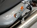 BMW F 800 R Gebrauchtfahrzeug - AHAG Motorrad