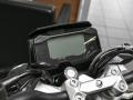 BMW G 310 R Neufahrzeug - AHAG Motorrad