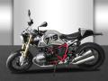 BMW R nine T Neufahrzeug - AHAG Motorrad