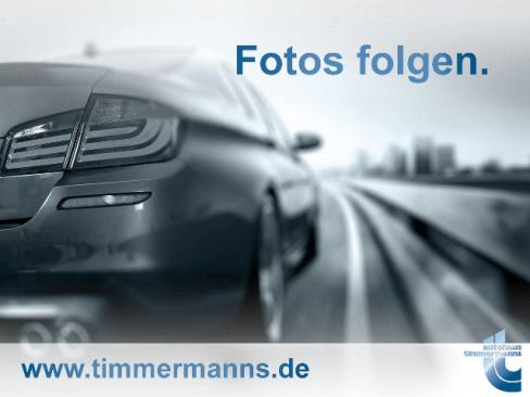 MERCEDES-BENZ C 250 d 4MATIC T AVANTGARDE Autom., Gebrauchtwagen, Timmermanns Kaarst, 41564 Kaarst