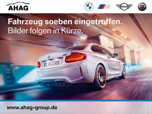Alpina XD3 3.0 Biturbo, Gebrauchtwagen, AHAG, 45897 Gelsenkirchen