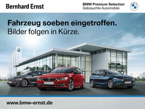 BMW X3 xDrive20i ADVANTAGE AT, Dienstwagen, Auto-Zentrum Bernhard Ernst, 58455 Witten