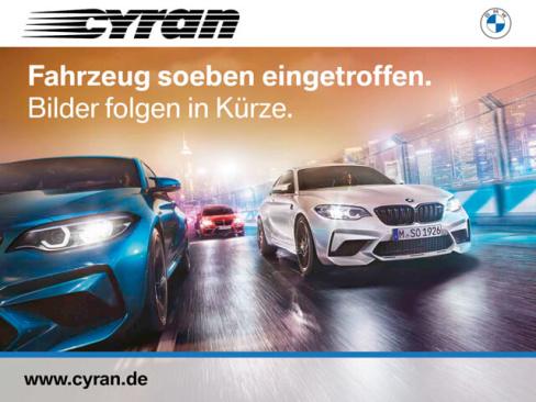 BMW 316i touring Edition Lifestyle, Gebrauchtwagen, Autohaus Cyran GmbH Gronau, 48599 Gronau