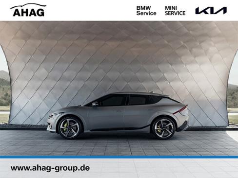Kia Rio 1.0T 100 Vision, Neuwagen, AHAG Egon Gladen GmbH & Co. KG, 44795 Bochum