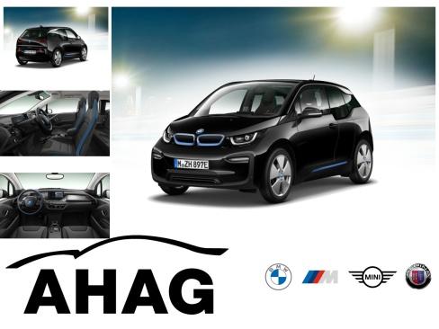 BMW i3 (120 Ah), 125kW, Neuwagen, AHAG, 45897 Gelsenkirchen