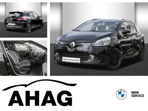 Renault Clio Grandtour Dynamique ENERGY TCe 90, Gebrauchtwagen, AHAG, 45770 Marl