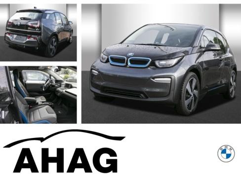 BMW i3 (120 Ah), 125kW, Neuwagen, AHAG Dülmen GmbH, 48249 Dülmen