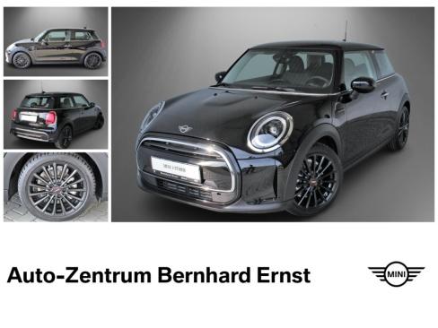 MINI One Classic Trim, Neuwagen, Auto-Zentrum Bernhard Ernst, 58455 Witten