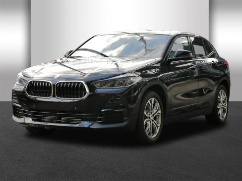 BMW X2 xDrive25e Edition M Mesh Steptronic
