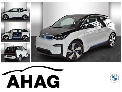 BMW i3 (120 Ah), 125kW, Neuwagen, AHAG Bochum GmbH, 44809 Bochum