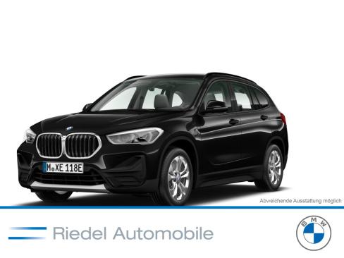 BMW X1 xDrive25e Advantage Steptronic, Neuwagen, Riedel Automobile GmbH, 46535 Dinslaken