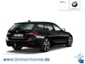 : BMW 330d xDrive Touring M Sport Auto. aus 09/19, 12.857 km