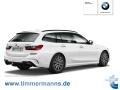 Neuwagen: BMW 320d xDrive aus -, 2 km