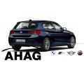 BMW 120i Advantage 1er Neuwagen