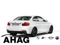 BMW M240i xDrive Neuwagen