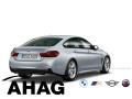 BMW 420i Gran Coupe M Sport Neuwagen