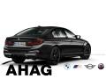 BMW M5 Limousine Neuwagen