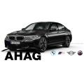 BMW M5 xDrive Neuwagen