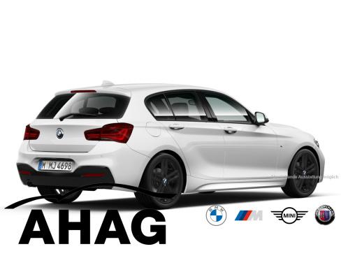 BMW 118i 1er