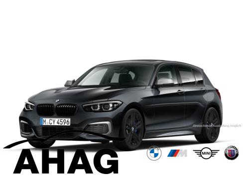 BMW M140i xDrive, Neuwagen, AHAG, 45897 Gelsenkirchen