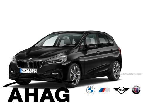 BMW 220i Active, Neuwagen, AHAG, 45897 Gelsenkirchen