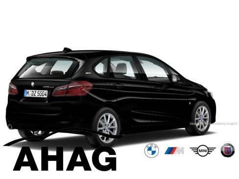 BMW 225xe Active Tourer iPerformance Steptronic Advantage Neuwagen