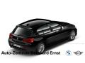 BMW 118i Advantage 1er Tageszulassung