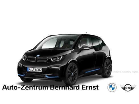 BMW i3s (120 Ah), 135kW, Neuwagen, Auto-Zentrum Bernhard Ernst, 58455 Witten