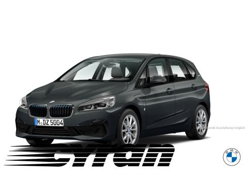 BMW 225xe Active Tourer iPerformance Steptronic Sport Line, Neuwagen, Autohaus Cyran GmbH, 48599 Gronau